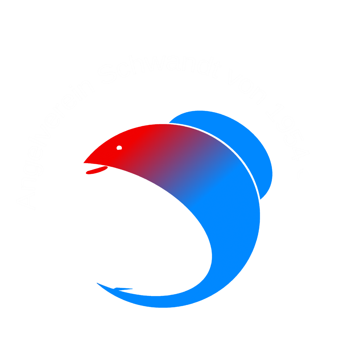 Angelverein Schwandt